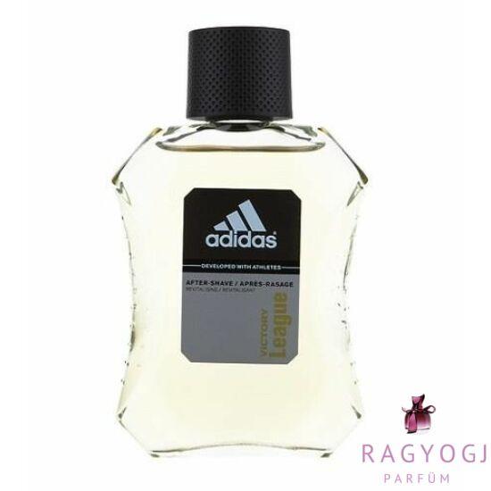 Adidas - Victory League (50ml) - Borotválkozás utáni balzsam