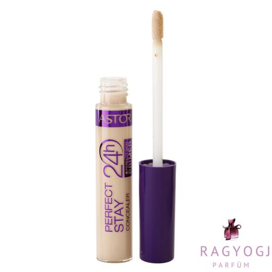 Astor - Perfect Stay Concealer 24h + Primer SPF20 (6.5ml) - Kozmetikum