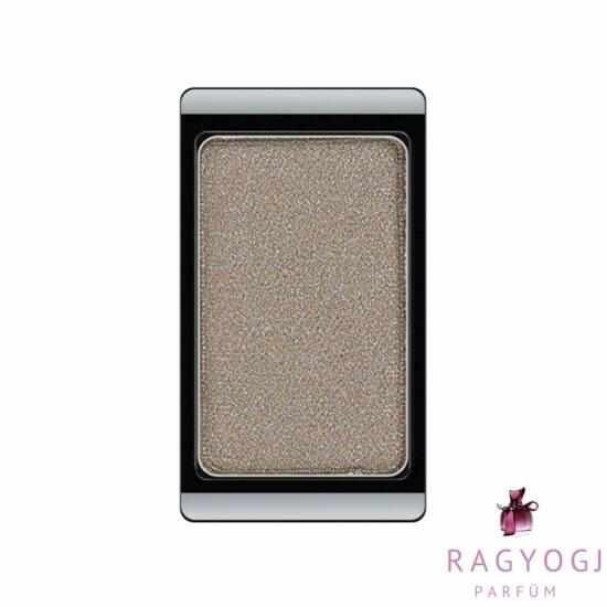 Artdeco - Eye Shadow Pearl (0.8g) - Kozmetikum
