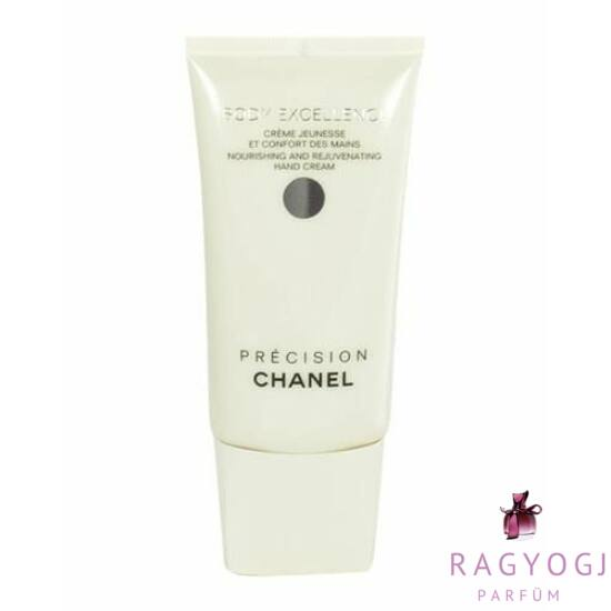 Chanel - Body Excellence Precision Hand Cream (75ml) - Kézkrém