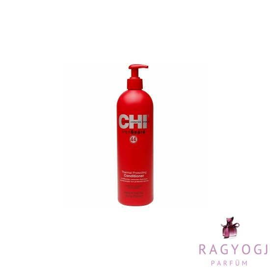 Farouk Systems - CHI 44 Iron Guard Conditioner (739ml) - Hajbalzsam