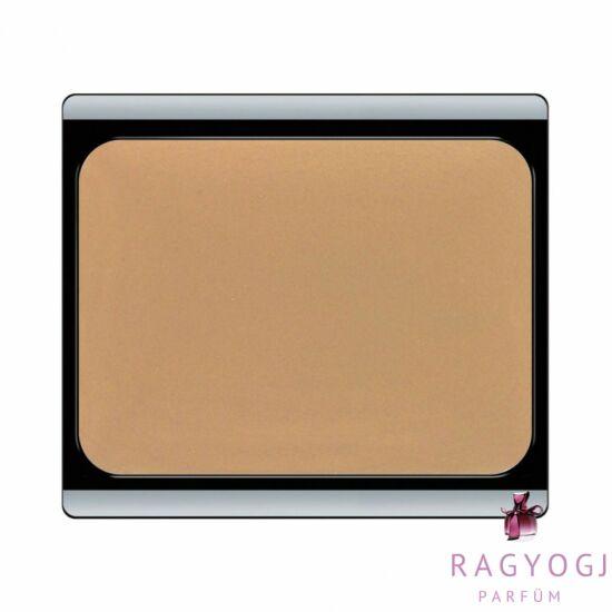 Artdeco - Camouflage Cream (4.5g) - Korrektor