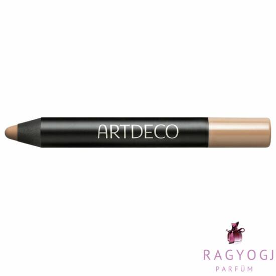 Artdeco - Camouflage Stick Waterproof (1.6g) - Kozmetikum