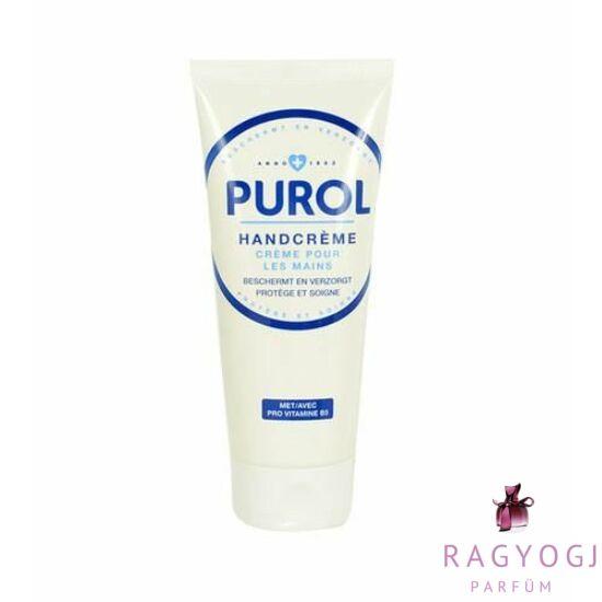 Purol - Hand Cream (100ml) - Kézkrém