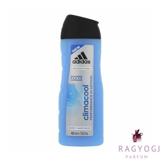 Adidas - Climacool (400ml) - Fürdőzselé