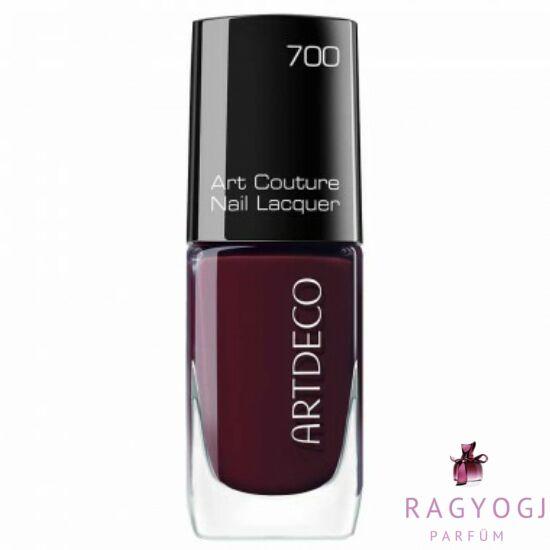 Artdeco - Art Couture Nail Lacquer (10ml) - Kozmetikum
