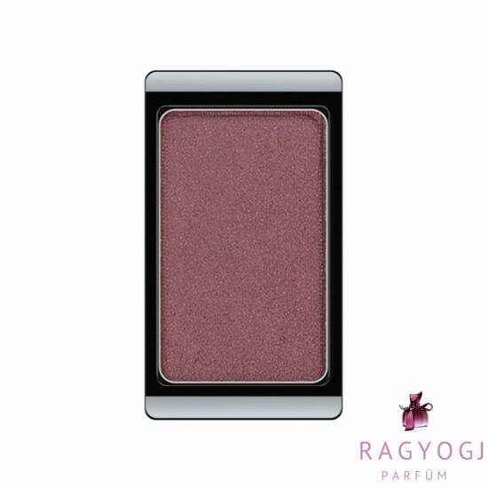 Artdeco - Eye Shadow Pearl (0.8g) - Kozmetikum