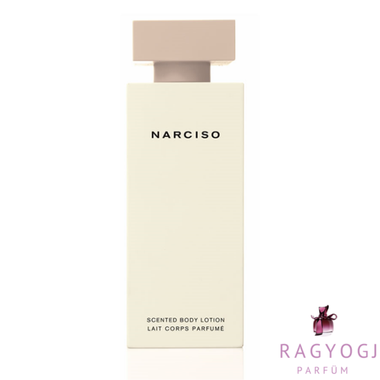 Narciso Rodriguez - Narciso (200ml) - Testápoló