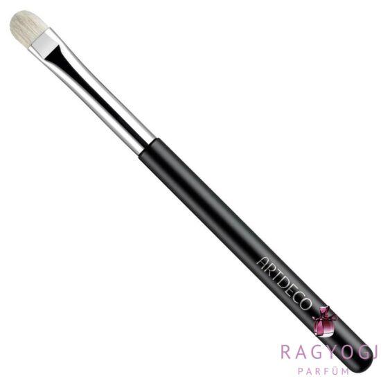 Artdeco - Eyeshadow Brush Premium Quality (1ks) - Szemhéjpúder