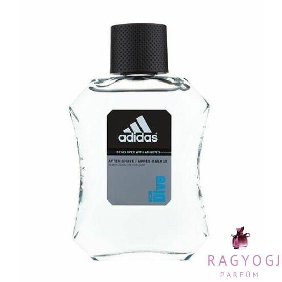 Adidas - Ice Dive (100ml) - Borotválkozás utáni balzsam