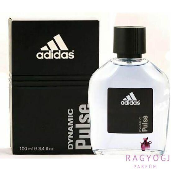 Adidas - Dynamic Pulse (100ml) - Borotválkozás utáni balzsam
