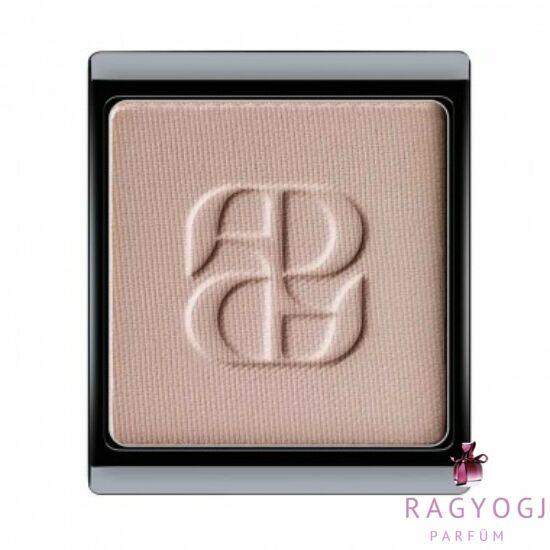 Artdeco - Art Couture Long-Wear Eyeshadow (1.5g) - Szemhéjpúder