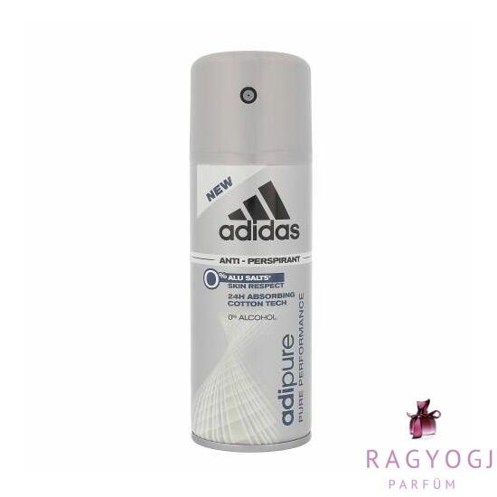 Adidas - Adipure (150ml) - Dezodor