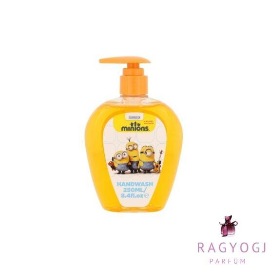 Minions - Hand Wash (250ml) - Kozmetikum
