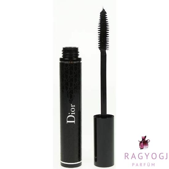 Christian Dior - Diorshow Blackout Mascara (10ml) - Szempillaspirál
