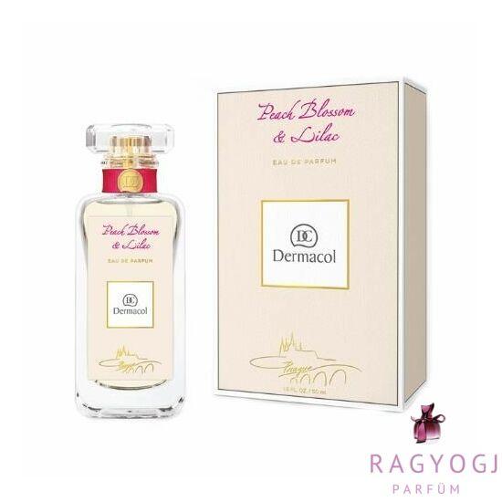 Dermacol - Peach Blossom & Lilac (50ml) - EDP