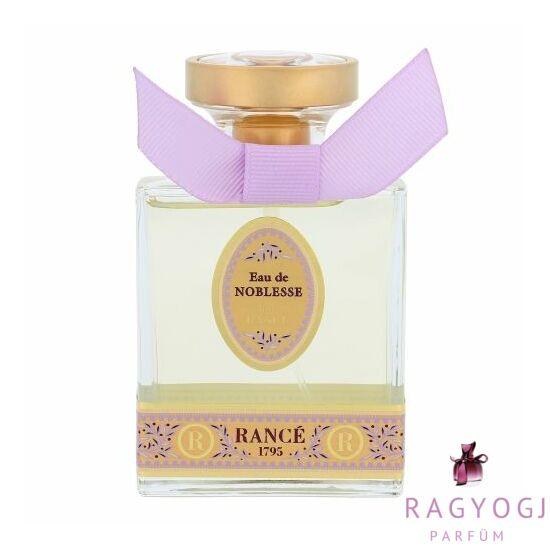 Rance 1795 - Rue Rance Eau de Noblesse (50ml) - EDT