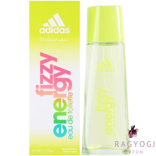 Adidas - Fizzy Energy (75ml) - EDT