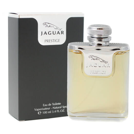 Jaguar - Prestige (100ml) - EDT