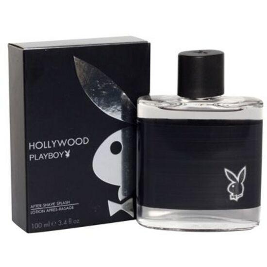 Playboy - Hollywood (100ml) - EDT