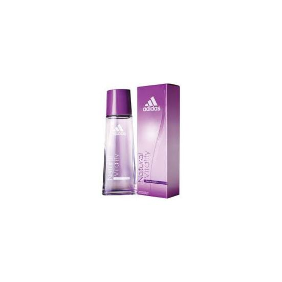 Adidas - Natural Vitality (50ml) - EDT