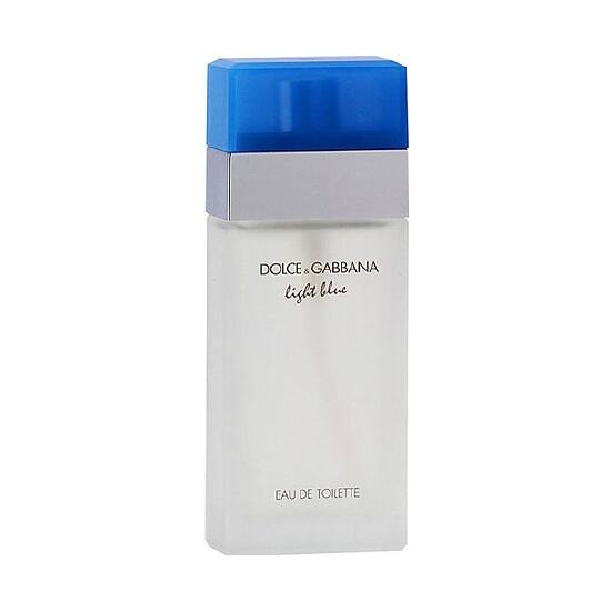 Dolce & Gabbana - Light Blue (100ml) - EDT