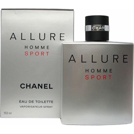 Chanel - Allure Sport (150ml) - EDT