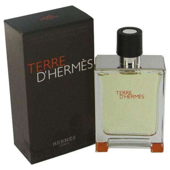 Hermes - Terre D Hermes (200ml) - EDT