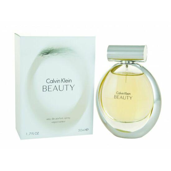 Calvin Klein - Beauty (50ml) - EDP