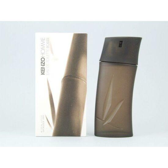 Kenzo - Boisee (50ml) - EDT