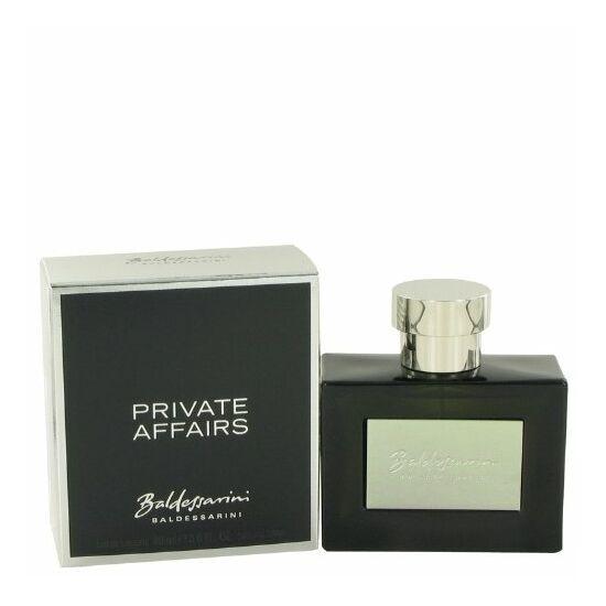 Baldessarini - Private Affairs (90ml) - EDT