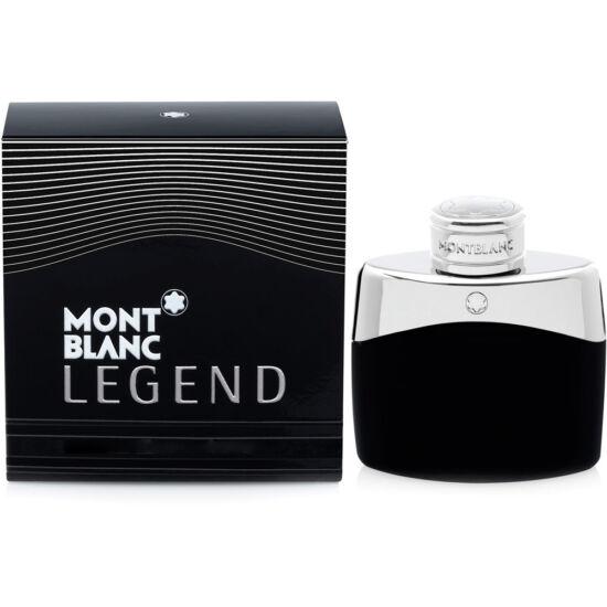 Mont Blanc - Legend (50ml) - EDT