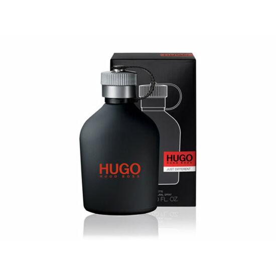 Hugo Boss - Hugo Just Different (150ml) - EDT