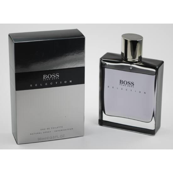 Hugo Boss - Selection (90ml) - EDT