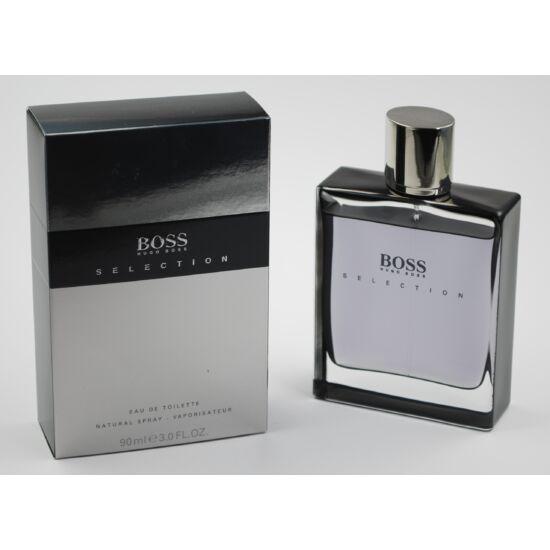 Hugo Boss - Selection (90ml) - EDT