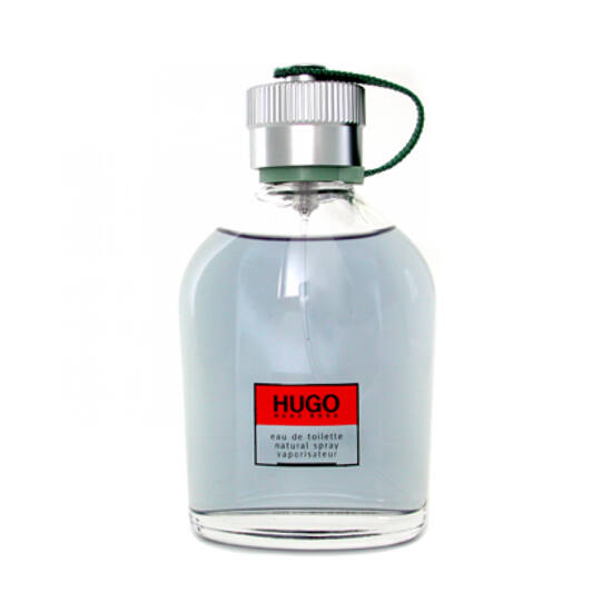 Hugo Boss - Hugo (150ml) Teszter - EDT