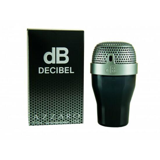 Azzaro - Decibel (50ml) - EDT