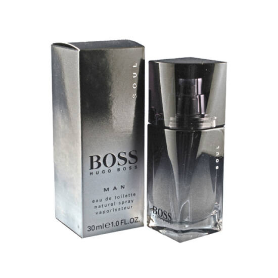Hugo Boss - Soul (50ml) - EDT