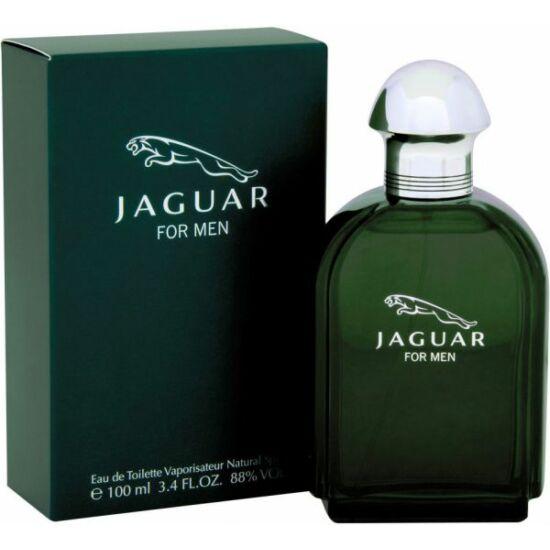 Jaguar - Jaguar (100ml) - EDT