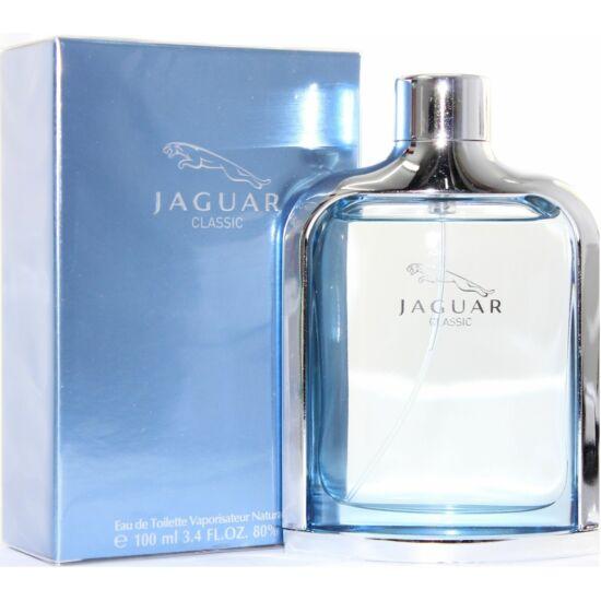 Jaguar - New Classic (100ml) - EDT