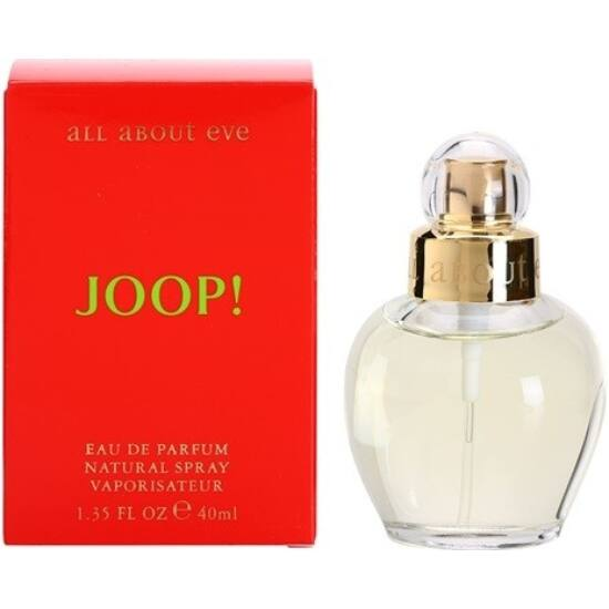 Joop - All about Eve (40ml) - EDP