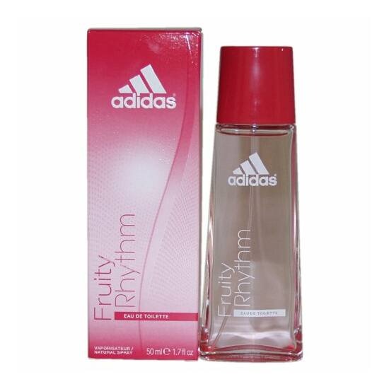 Adidas - Fruity Rhythm (50ml) - EDT