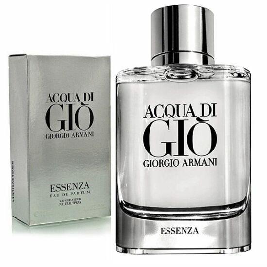 Giorgio Armani - Acqua di Gio Essenza (40ml) - EDP