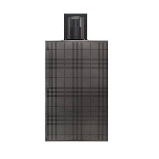 Burberry - Brit New Year Edition (100ml) - EDT