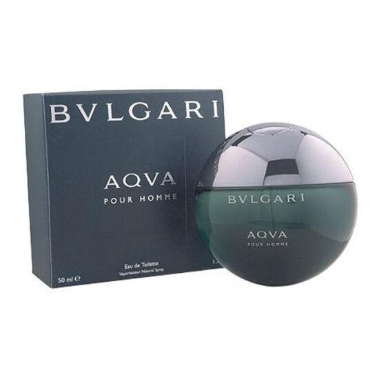 Bvlgari - Aqva Pour Homme (100ml) - EDT