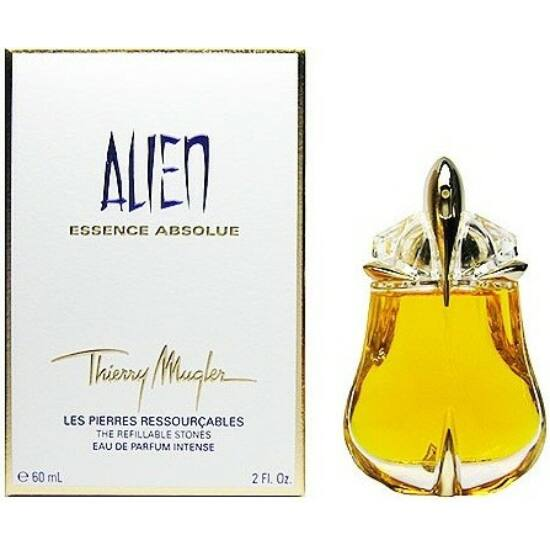 Thierry Mugler - Alien Essence Absolue (60ml) - EDP