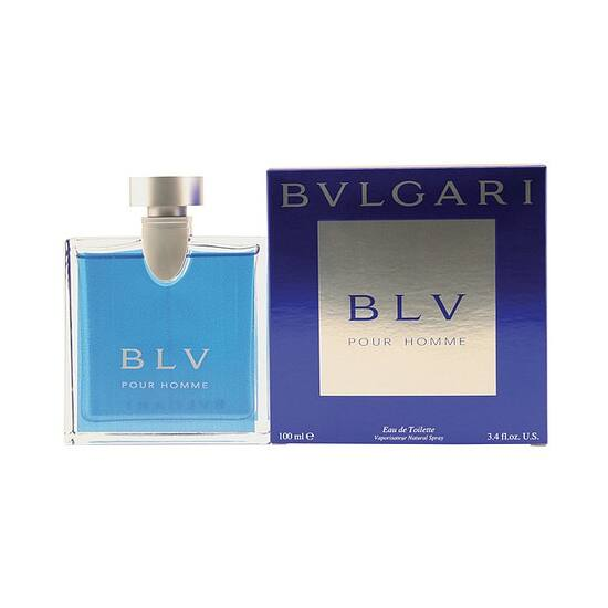 Bvlgari - BLV (100ml) - EDT