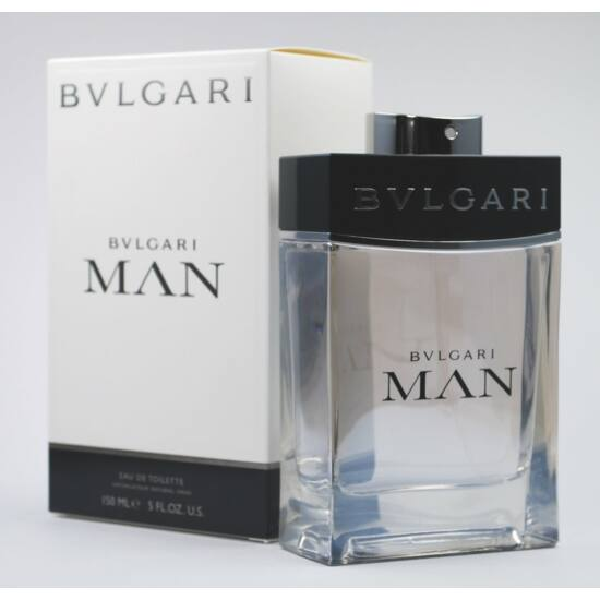 Bvlgari - MAN (150ml) - EDT