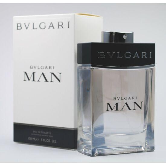Bvlgari - MAN (150ml) - EDT