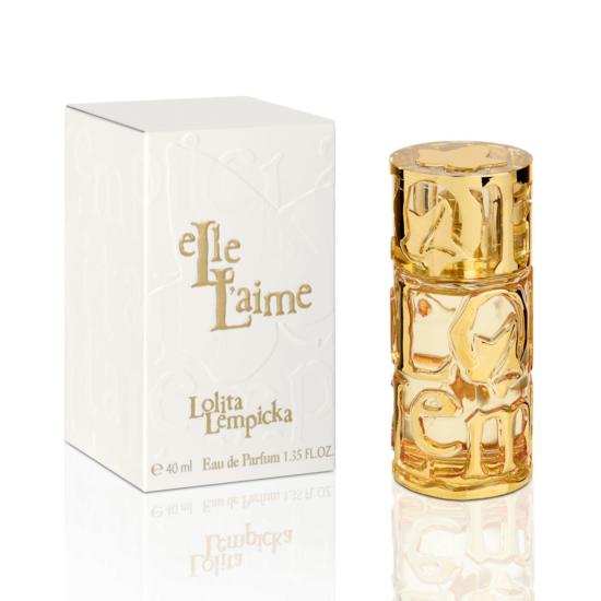 Lolita Lempicka - Elle L'Aime (40ml) - EDP